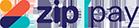 Zippay Logo